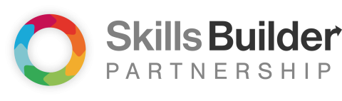 Skllls Builder Partnership