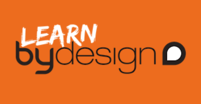 Learn By Design logo