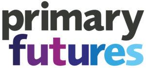 Primary Futures logo